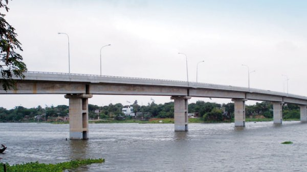 Bosila-Bridge-Risingbd-2107281020