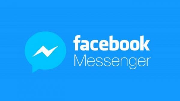 WhatsApp-Image-2021-07-26-at-42434-PM-2107261047