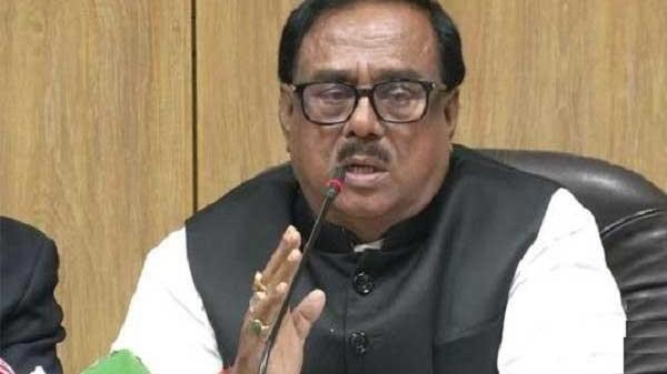 1627805929_Food-Minister-Sadhan-Chandra-Majumder