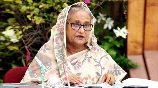 PM--Sheikh-Hasina-20211016074633