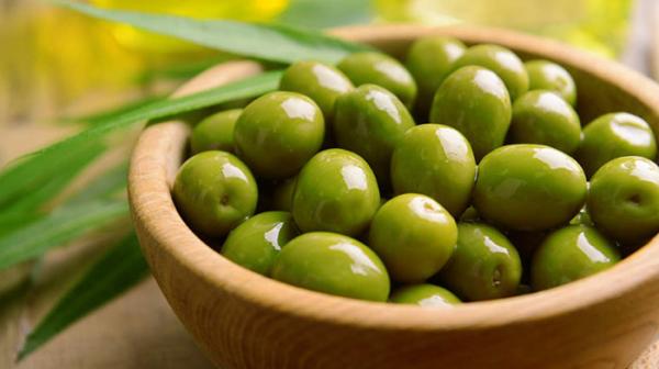 olive-2110190438