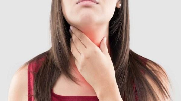 thyroid-1-1280x720-2110131825