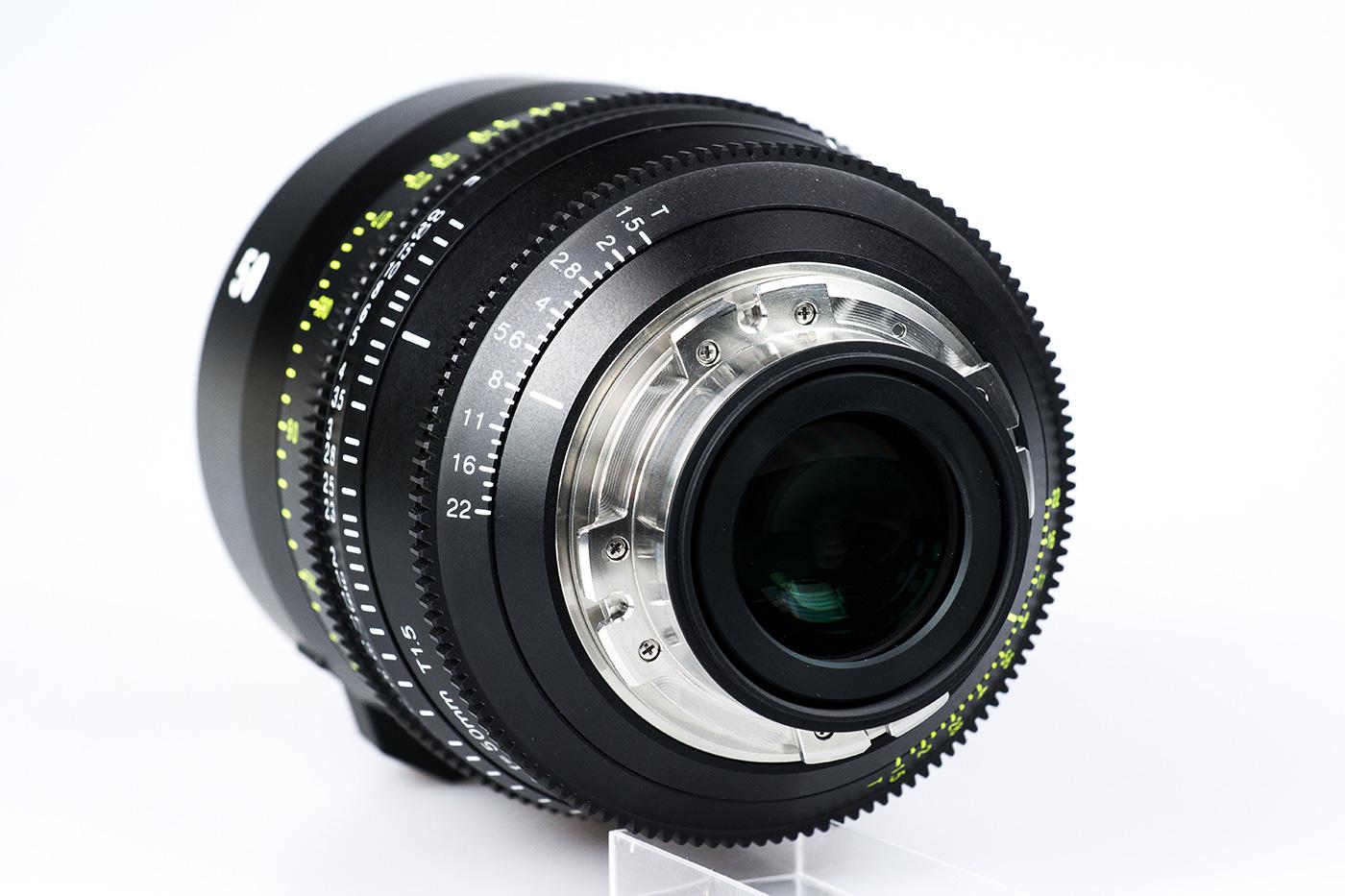 Tokina-Cinema-Lens-Prime-35-3