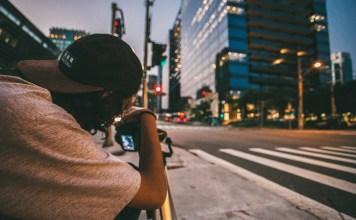 Vlogger HapaTeam - Tool für Vlogger