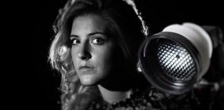 GARY FONG SNOOTSKIN™ & COLOR KIT - Spotlights und Farbakzente für Blitzlichtfotografen