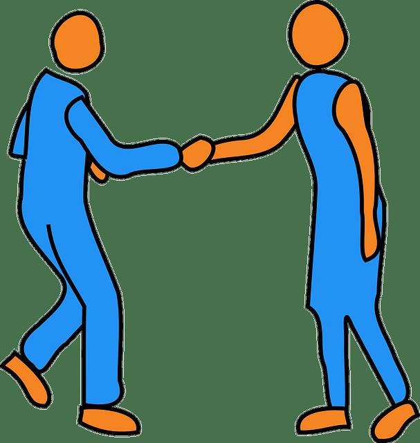 第1回「仕事について」 | 英語学習サイト:Hapa 英会話