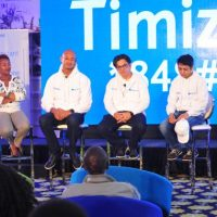 How to get a loan from Barclays Timiza