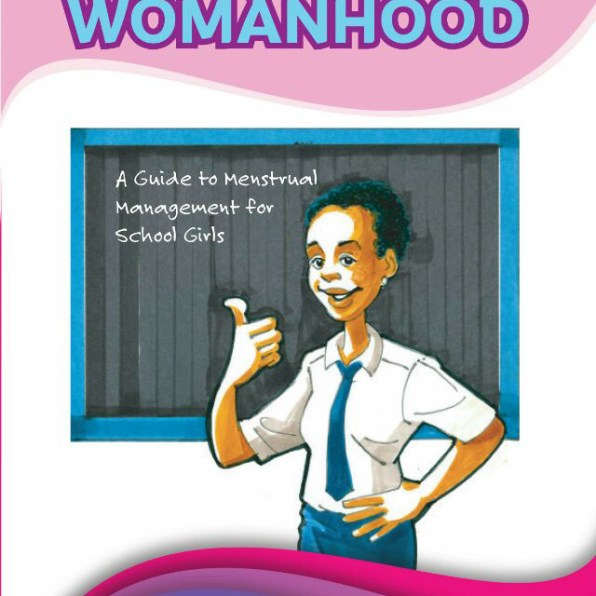 Path to Womanhood
