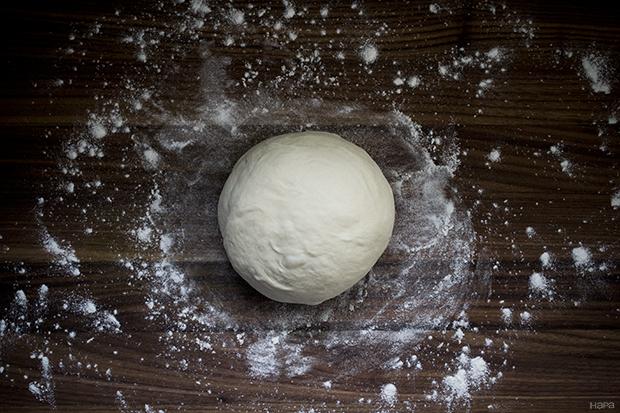FlourDough2