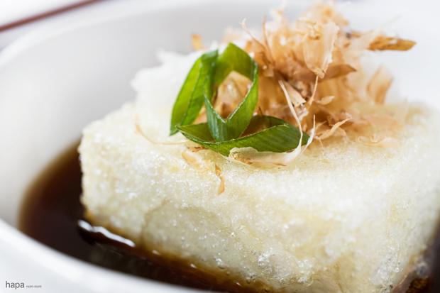 Agedashi-Tofu---Banner1