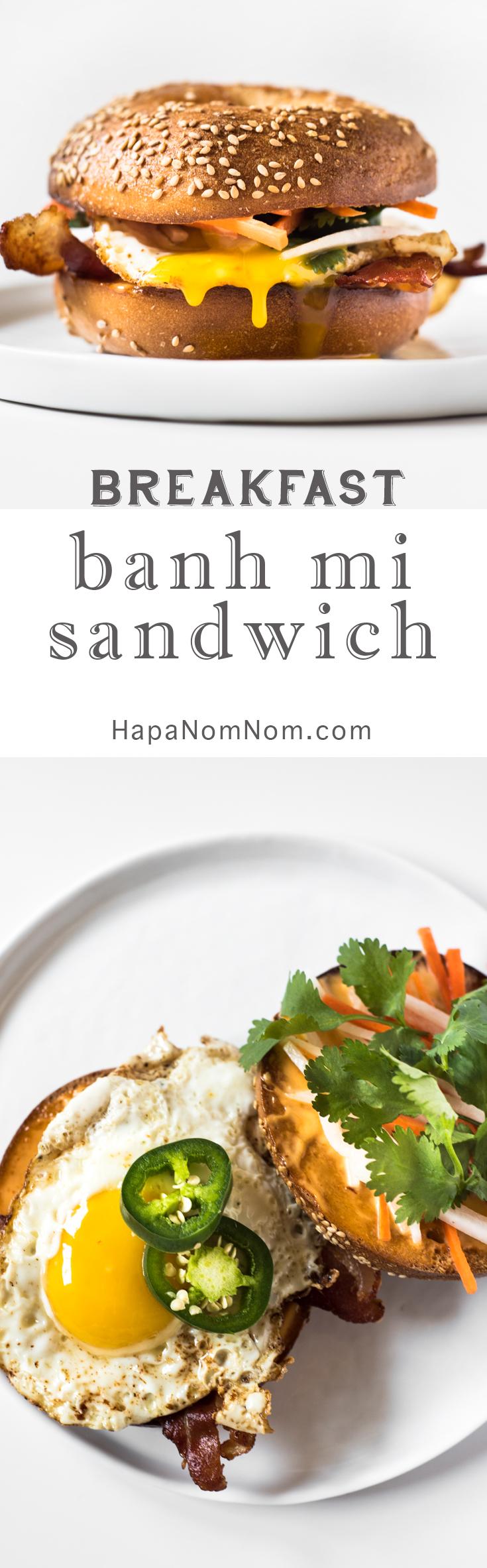 Breakfast-Banh-Mi-Pin1.jpg