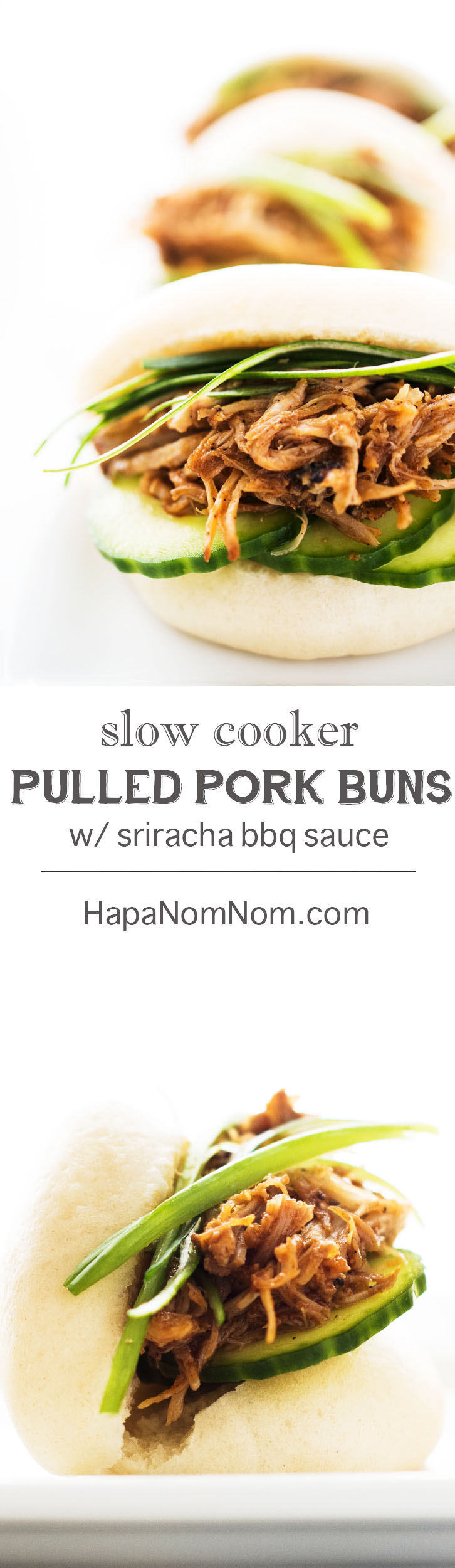 Slow-Cooker-Pulled-Pork-Buns-Pin2