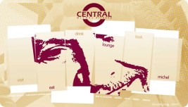 central5