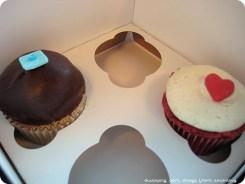 cupcakesactually6