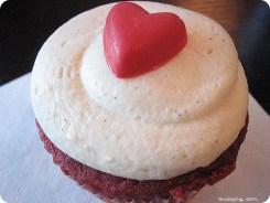 cupcakesactually8