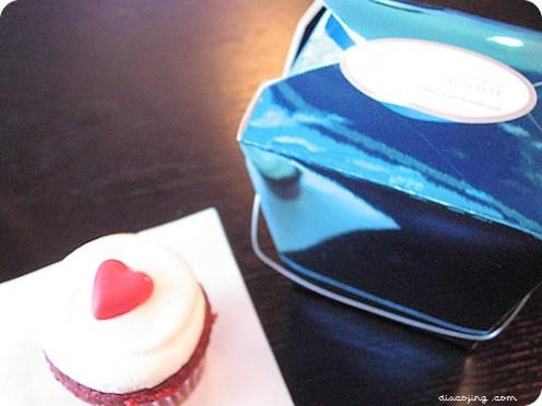 cupcakesactually9