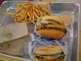 elevationburger1