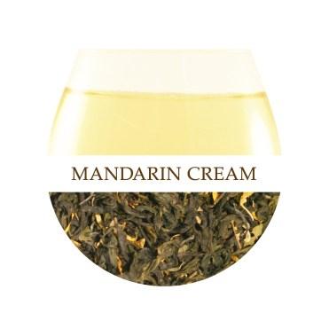 mandarin_cream