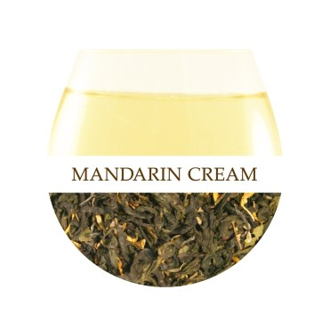 mandarin_cream