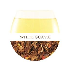 white_guava_1