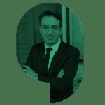 Hakan-karabacak-yazar-hap-egitim-profil-resmi