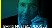 Barıs_Mustecaplıoglu