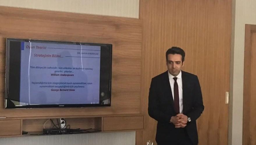 Hakan-Karabacak-Strateji Oyunları