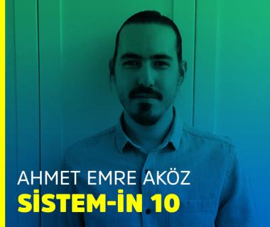 Ahmet-Emre-Aköz_Eğitim