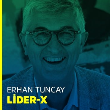 Lider-X
