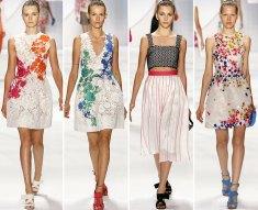 Monique_Lhuillier_spring_summer_2016_collection_New_York_Fashion_Week3
