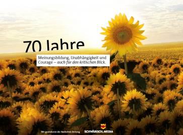 70Jahre3
