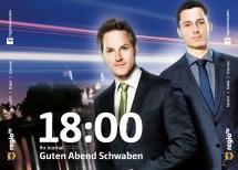 KlatschpappeRegioTV32