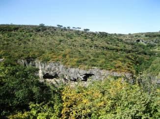 Al-Shaat sinkhole