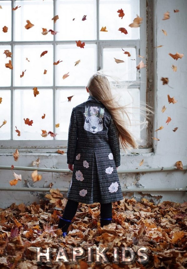 Detskaja moda osen' 2017 (7)