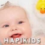 Купание вашего новорожденного — 7 советов, чтобы сделать все правильно