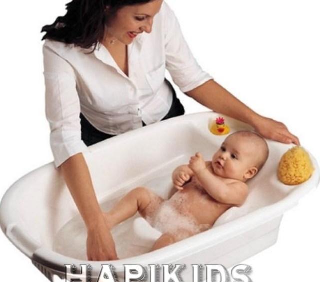 Kupanie novorozhdennogo (9)
