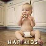 10 советов, как отлучить ребенка от грудного молока
