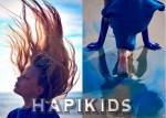 Deti vozle okeana (5)