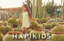 detskaja fotosessija na ferme kaktusov (3)