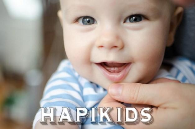 Прорезывание зубов, как справится и чем помоч своему ребенку.