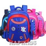 Новые дизайны школьных портфелей и рюкзаков для мальчиков и девочек!