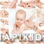 7 жизненно важных советов по уходу за новорожденным