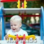 Лучшие игрушки и подарки для 2-летних мальчиков