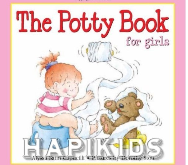 Топ лучших игрушек и подарков для 2-летней девочки
