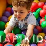 Лучшие игрушки и подарки для мальчиков на 1 годик