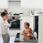 К чему должны быть готовы мамы мальчиков