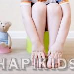 Гастрический грипп у детей — причины, симптомы, лечение кишечного гриппа