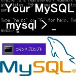 MySQL_command_prompt
