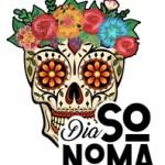 Dia Sonoma