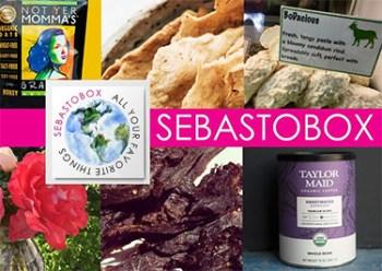 Sebastobox